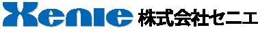 株式会社セニエ